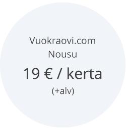 Hintapallura_VO_Nousu_19