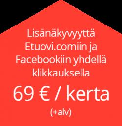 nousuplus_tappa